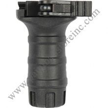 paintball_qr_battle_grip_black[1]
